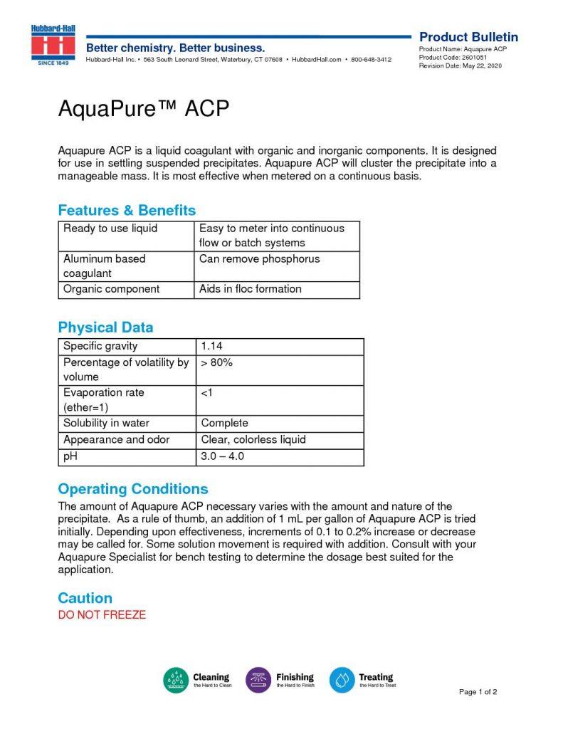 Aq ACP pdf 791x1024
