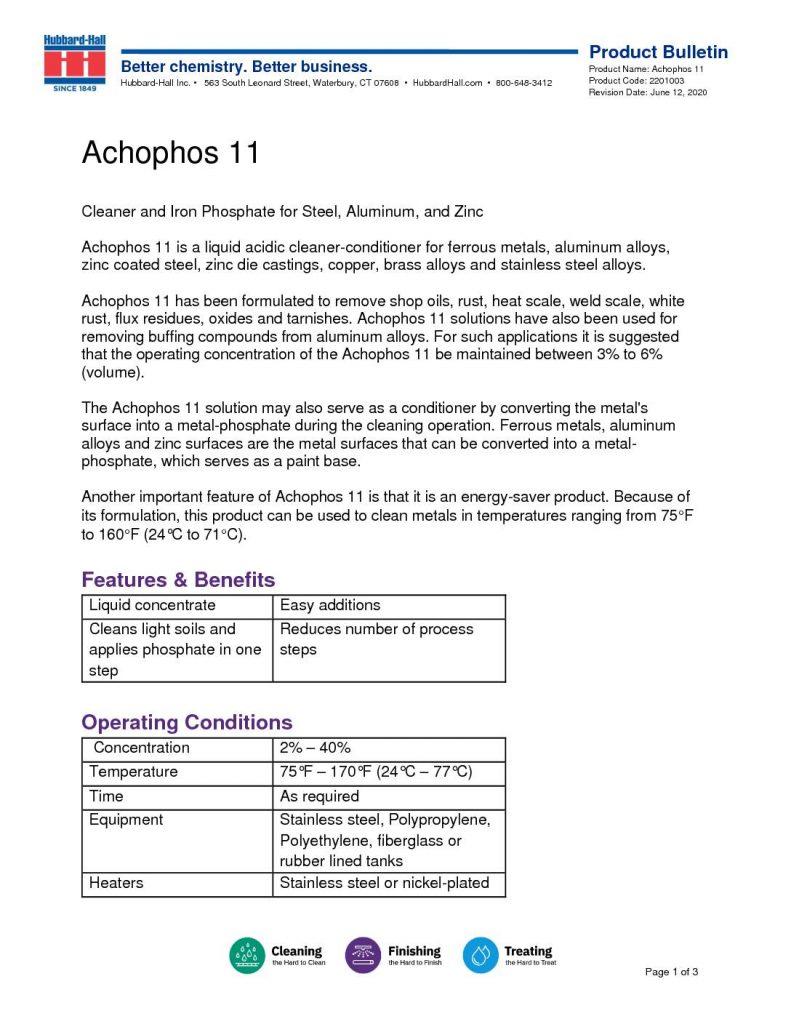 achophos 11 pb 2201003 1 pdf 791x1024