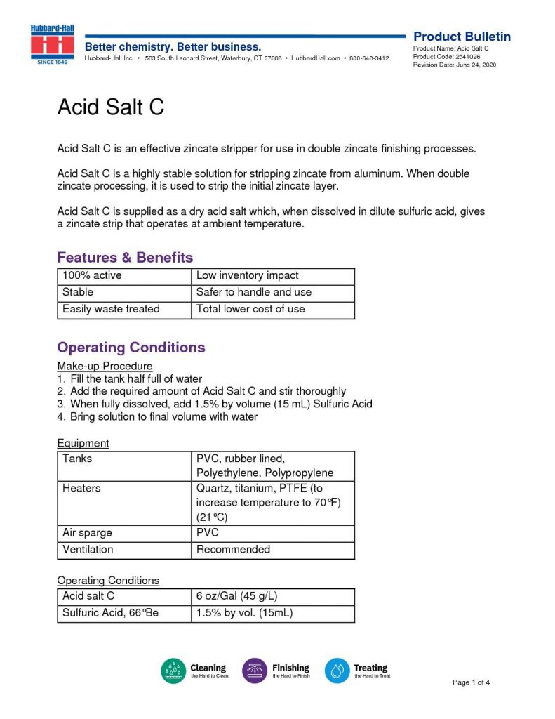 acid salt c pb 2541026 pdf 791x1024