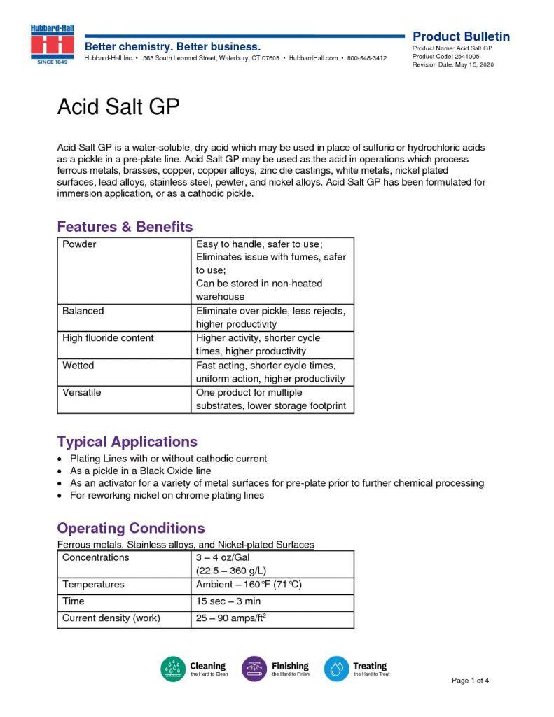 acid salt gp pb 2541005 1 pdf 791x1024