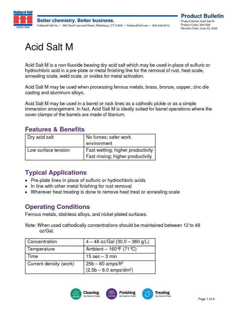 acid salt m pb 2541006 1 pdf 791x1024