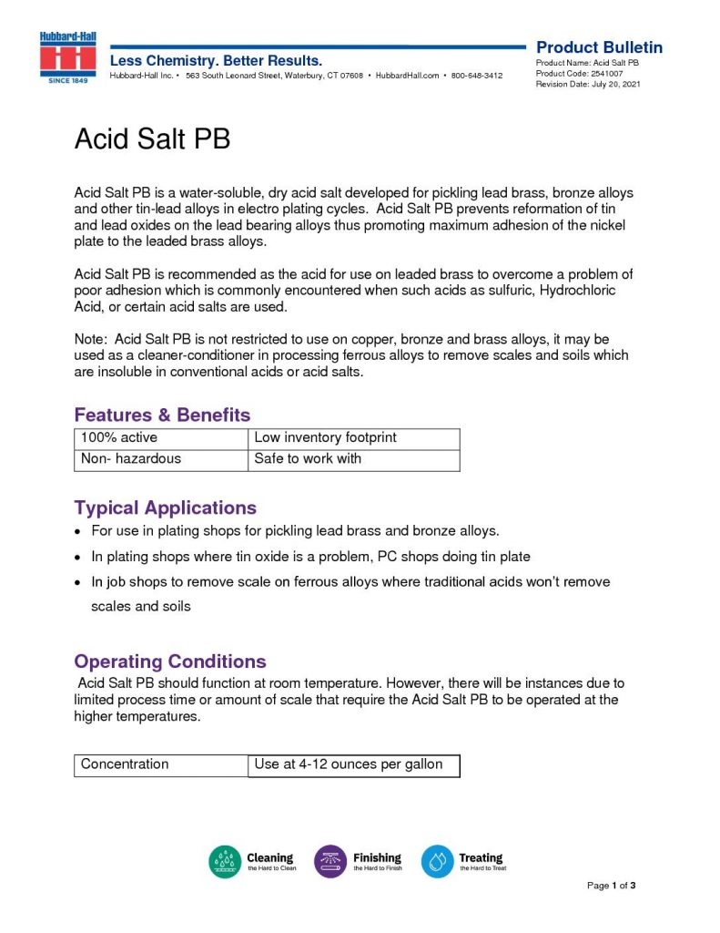 acid salt pb pb 2541007 pdf 791x1024