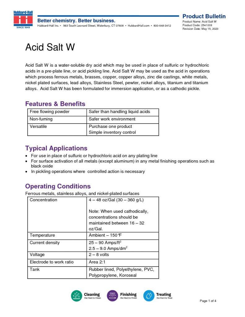acid salt w pb 2541009 pdf 791x1024