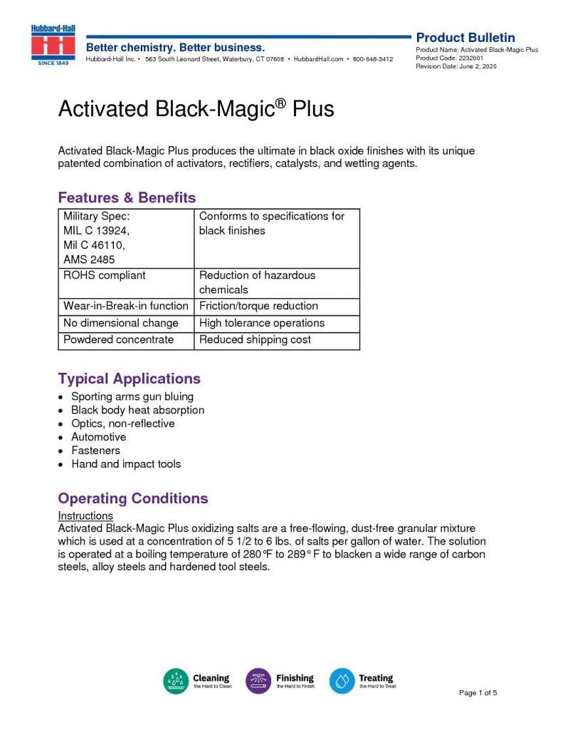 activated black magic plus 2232001 pdf 791x1024