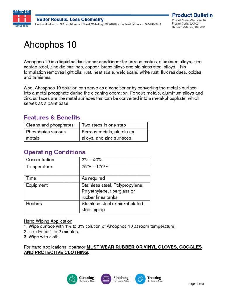 ahcophos 10 pb 2201013 pdf 791x1024