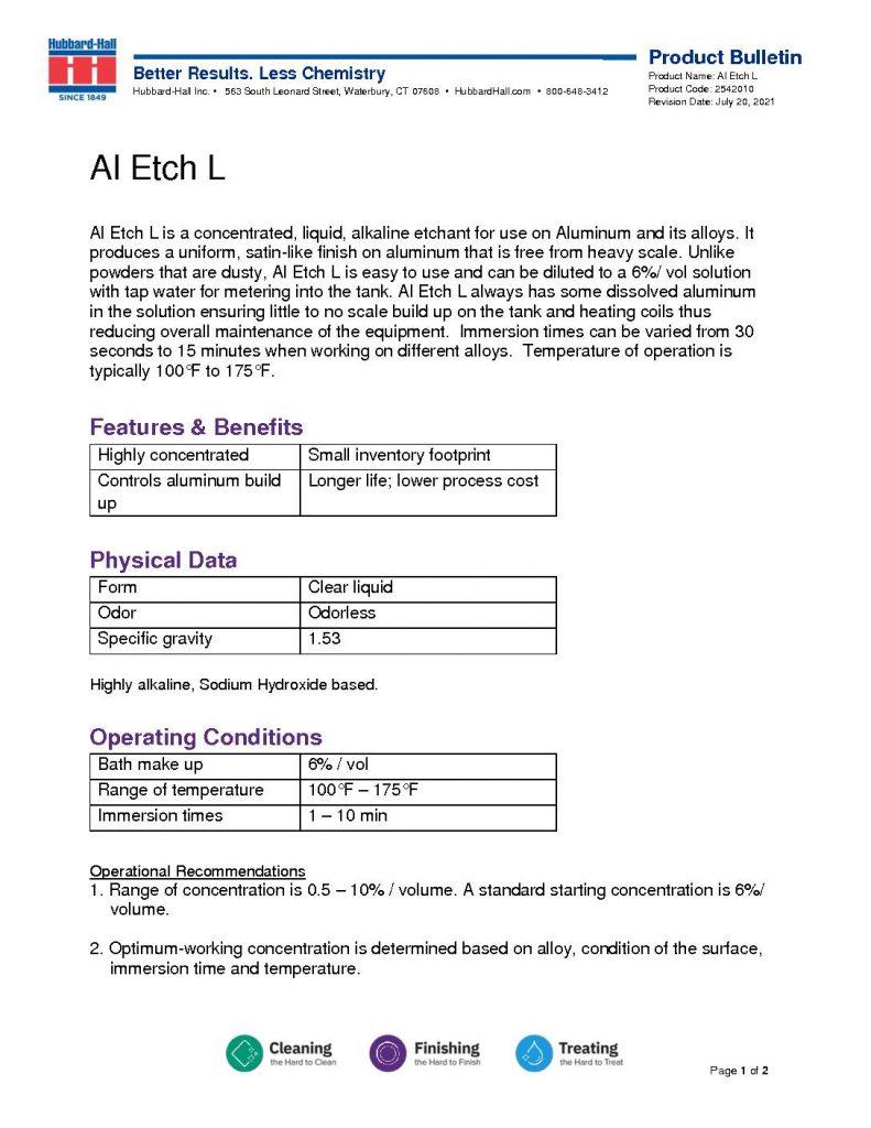 al etch l pb 2542010 pdf 791x1024