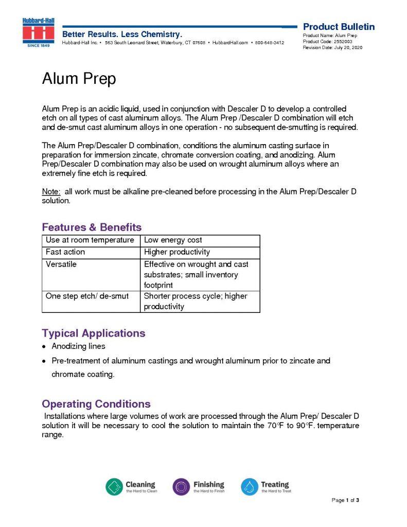 alum prep pb 2552003 pdf 791x1024