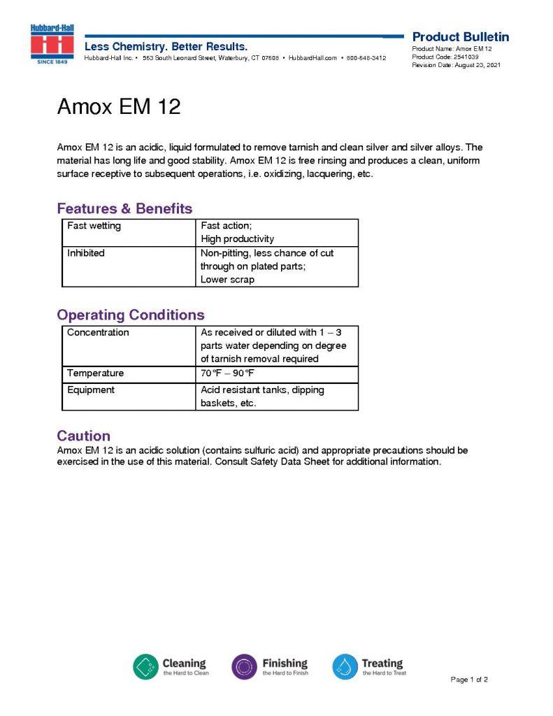 amox em 12 pb 2541039 pdf 791x1024