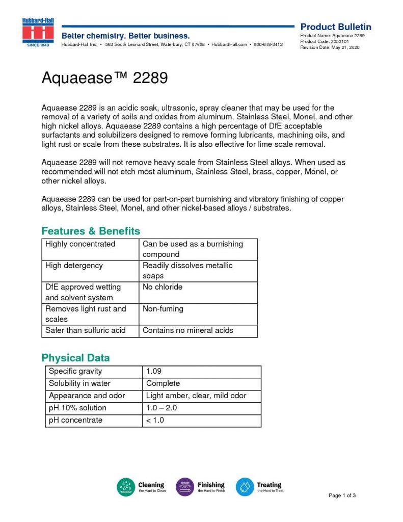 aquaease 2289 pb 2052101 pdf 791x1024