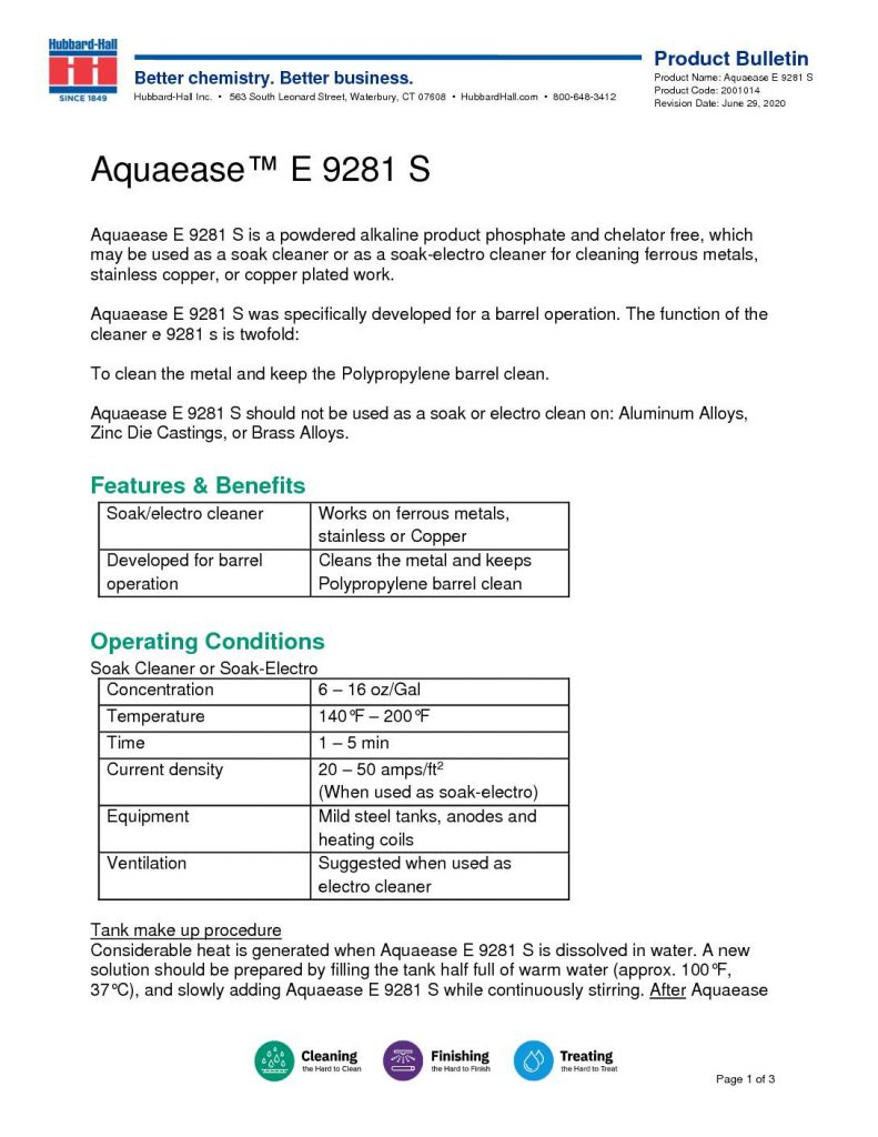 aquaease e 9281 s pb 2001014 pdf 791x1024
