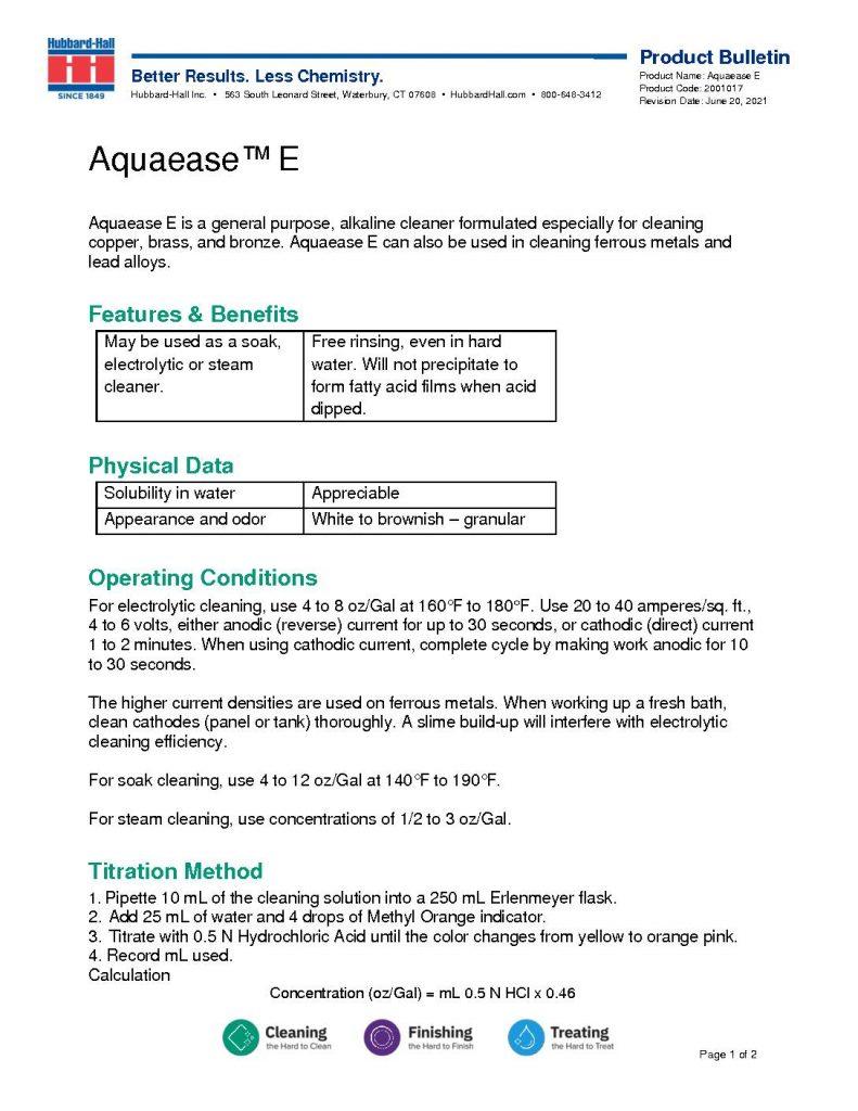 aquaease e pb 2001017 pdf 791x1024