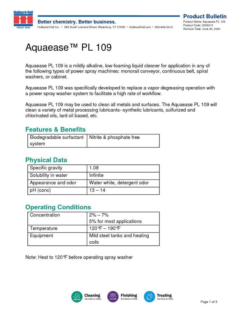 aquaease pl 109 pb 2053016 pdf 791x1024