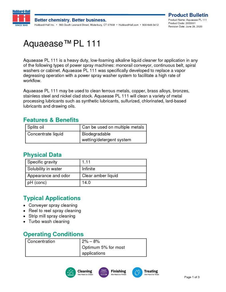 aquaease pl 111 pb 2053001 pdf 791x1024