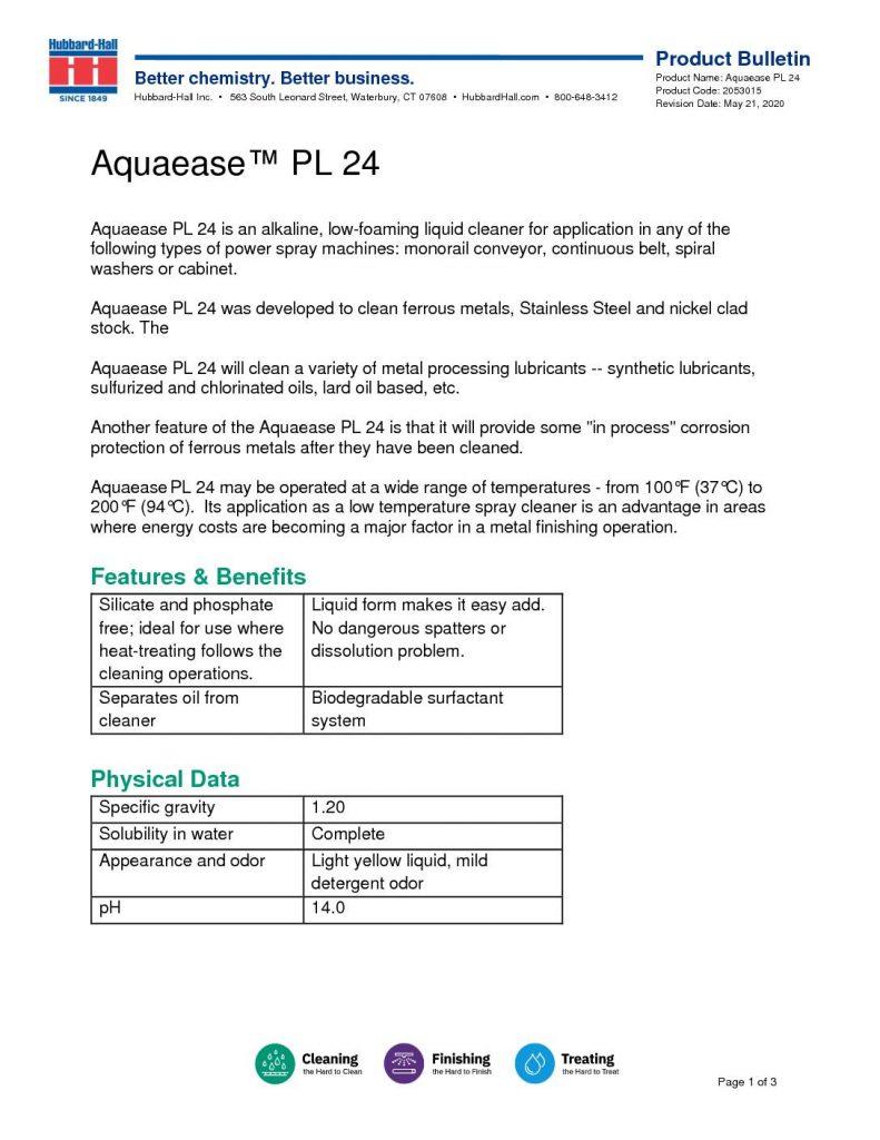 aquaease pl 24 pb 2053015 pdf 791x1024