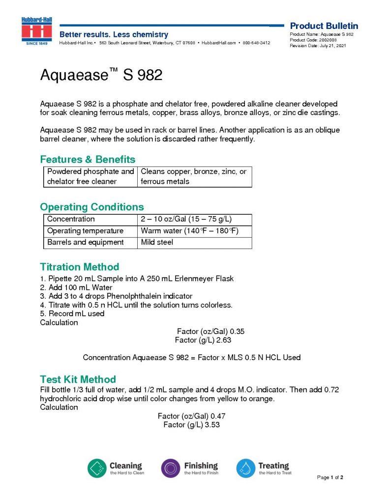 aquaease s 982 pb 2002008 pdf 791x1024