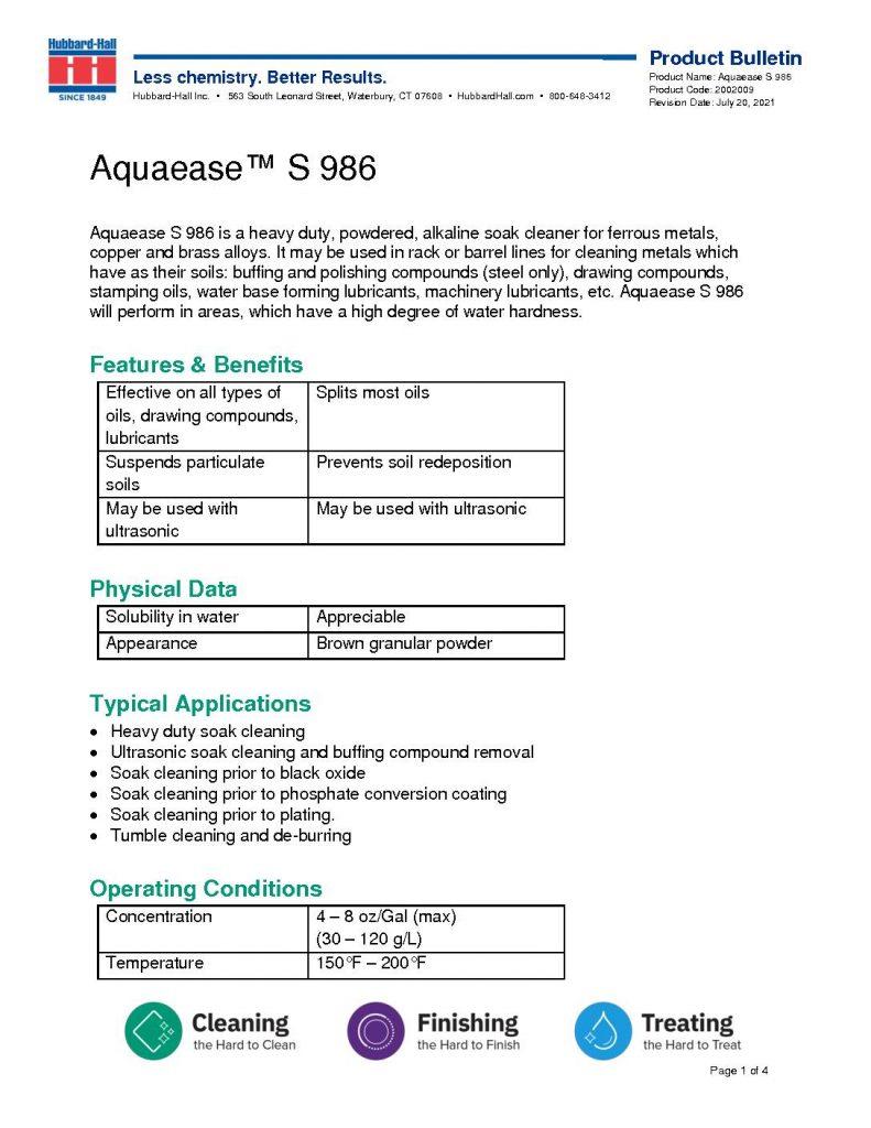 aquaease s 986 pb 2002009 pdf 791x1024