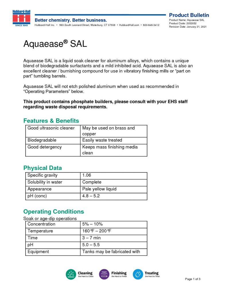 aquaease sal pb 2052052 pdf 791x1024
