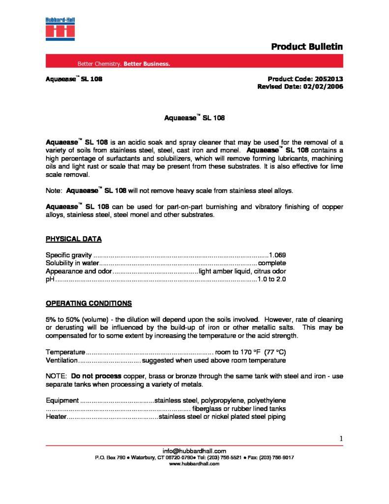 aquaease sl 108 pb 2052013 pdf 791x1024