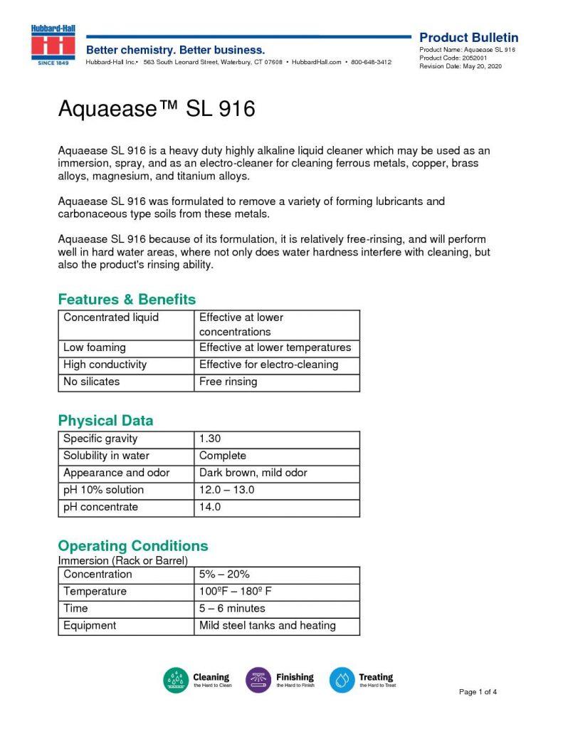aquaease sl 916 pb 2052001 pdf 791x1024