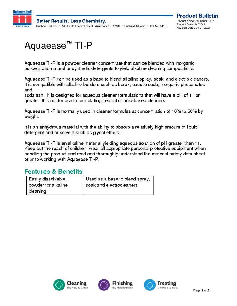 aquaease ti p pb 2002049 pdf 791x1024