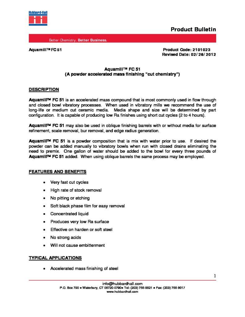 aquamill fc 51 pb 2101023 pdf 791x1024