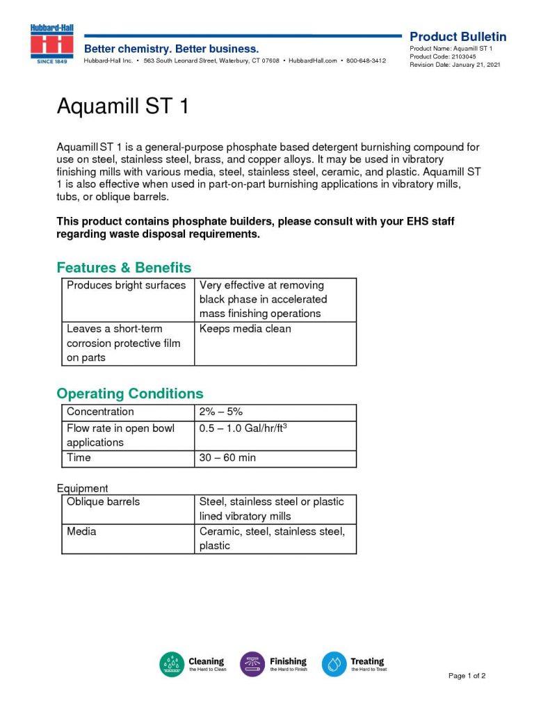 aquamill st 1 pb 2103045 pdf 791x1024
