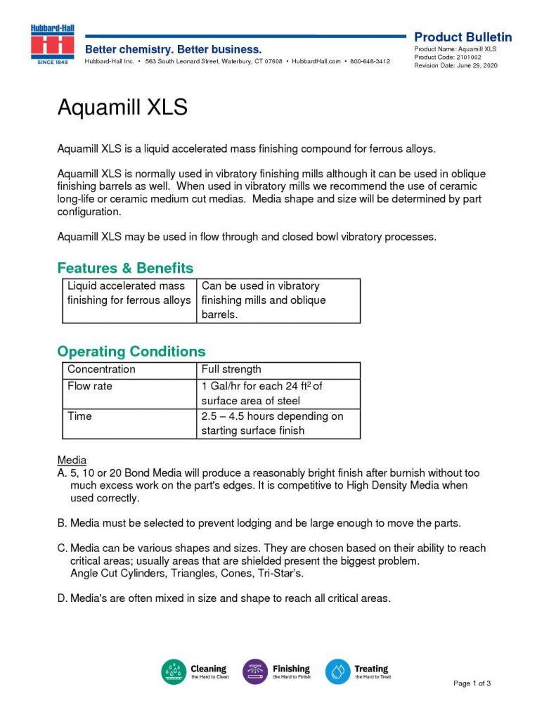 aquamill xls pb 2101002 pdf 791x1024