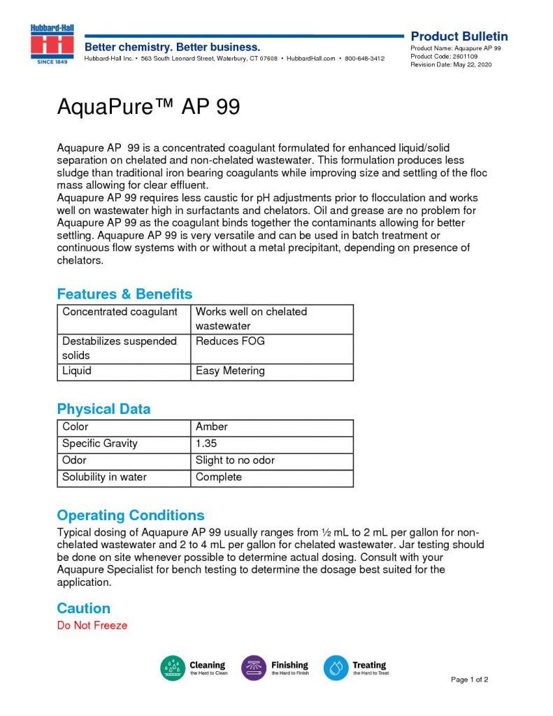 aquapure ap 99 pb 2601109 pdf 791x1024