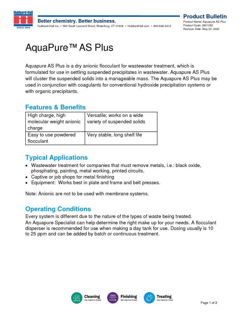 aquapure as plus pb 2601052 pdf 791x1024