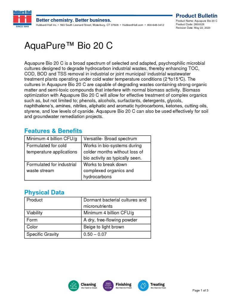 aquapure bio 20 c pb 2600026 pdf 791x1024