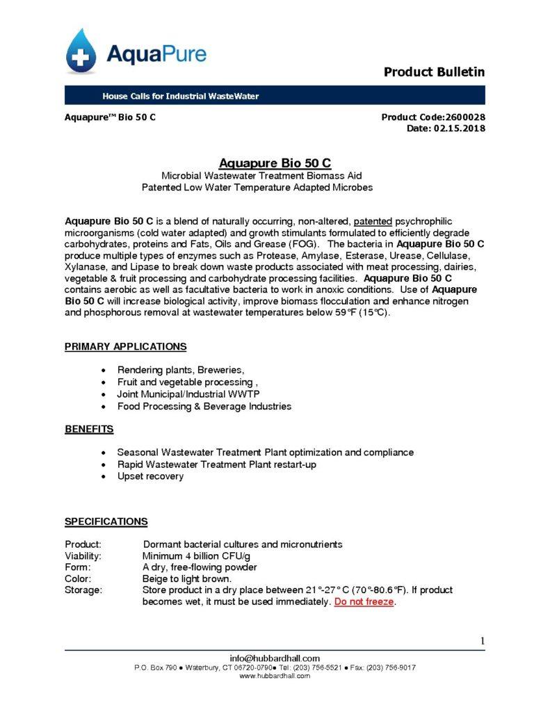 aquapure bio 50 c pb 2600028 pdf 791x1024