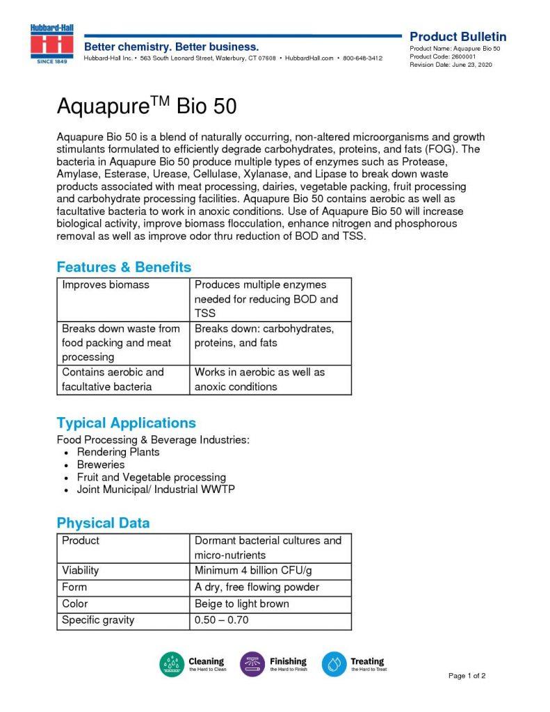 aquapure bio 50 pb 2600001 pdf 791x1024