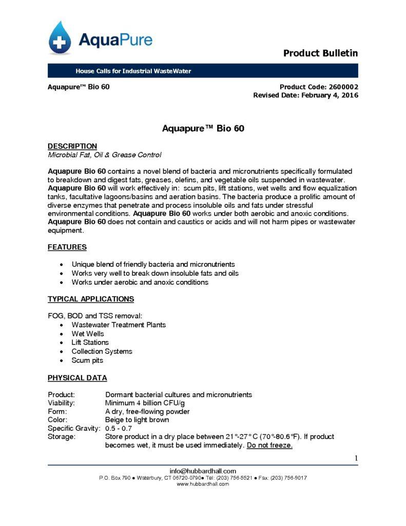 aquapure bio 60 pb 2600002 pdf 791x1024