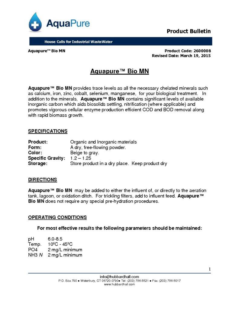 aquapure bio mn pb 2600008 pdf 791x1024