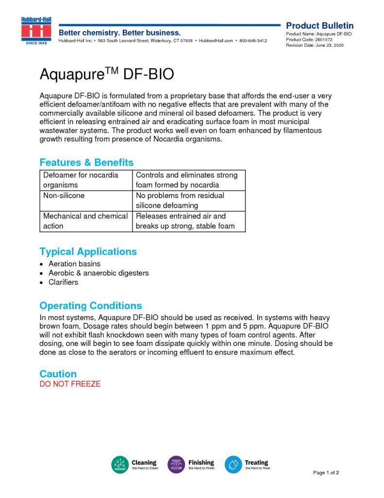aquapure df bio pb 2601072 pdf 791x1024