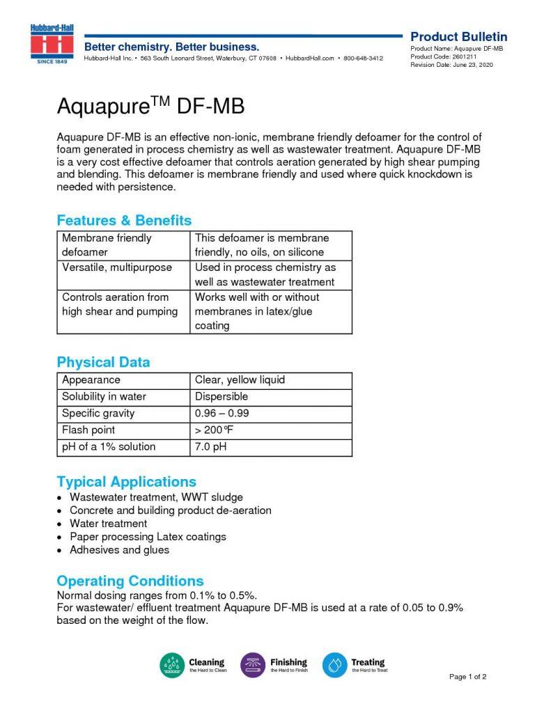 aquapure df mb pb 2601211 pdf 791x1024
