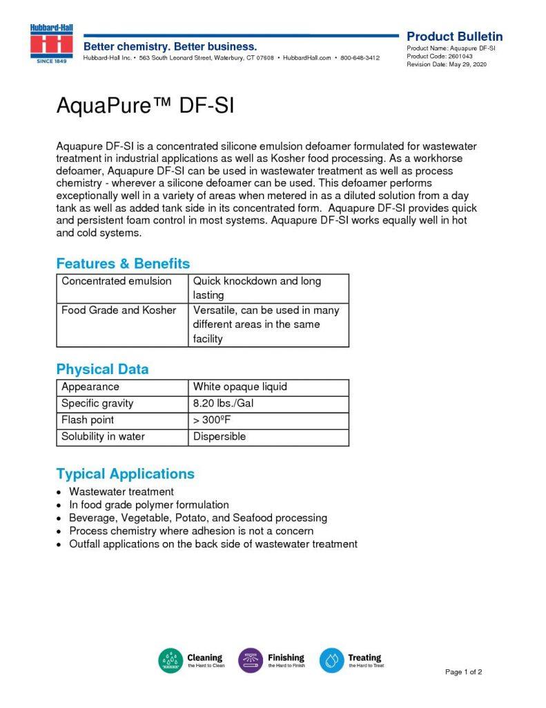 aquapure df si pb 2601043 1 pdf 791x1024