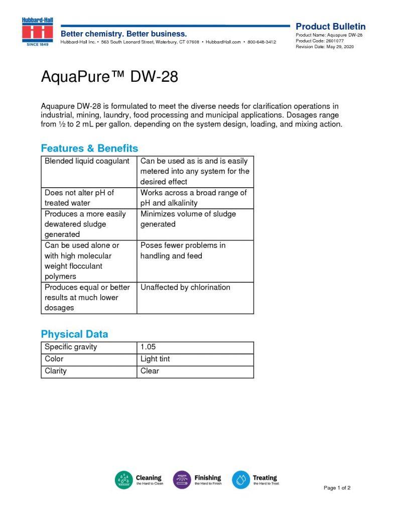 aquapure dw 28 pb 2601077 1 pdf 791x1024