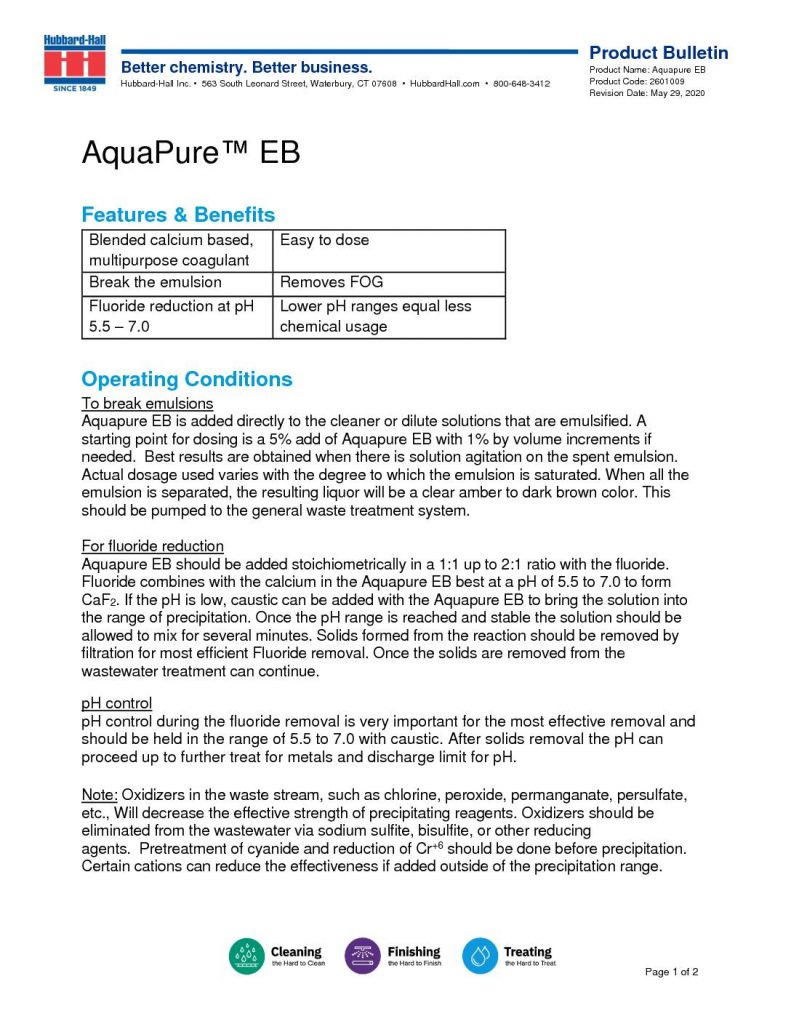 aquapure eb pb 2601009 1 pdf 791x1024