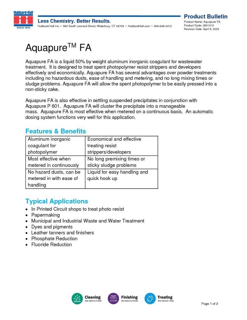 aquapure fa pb 2601010 1 pdf 791x1024