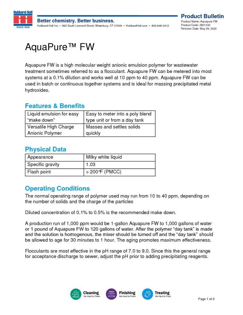 aquapure fw pb 2601032 1 pdf 791x1024