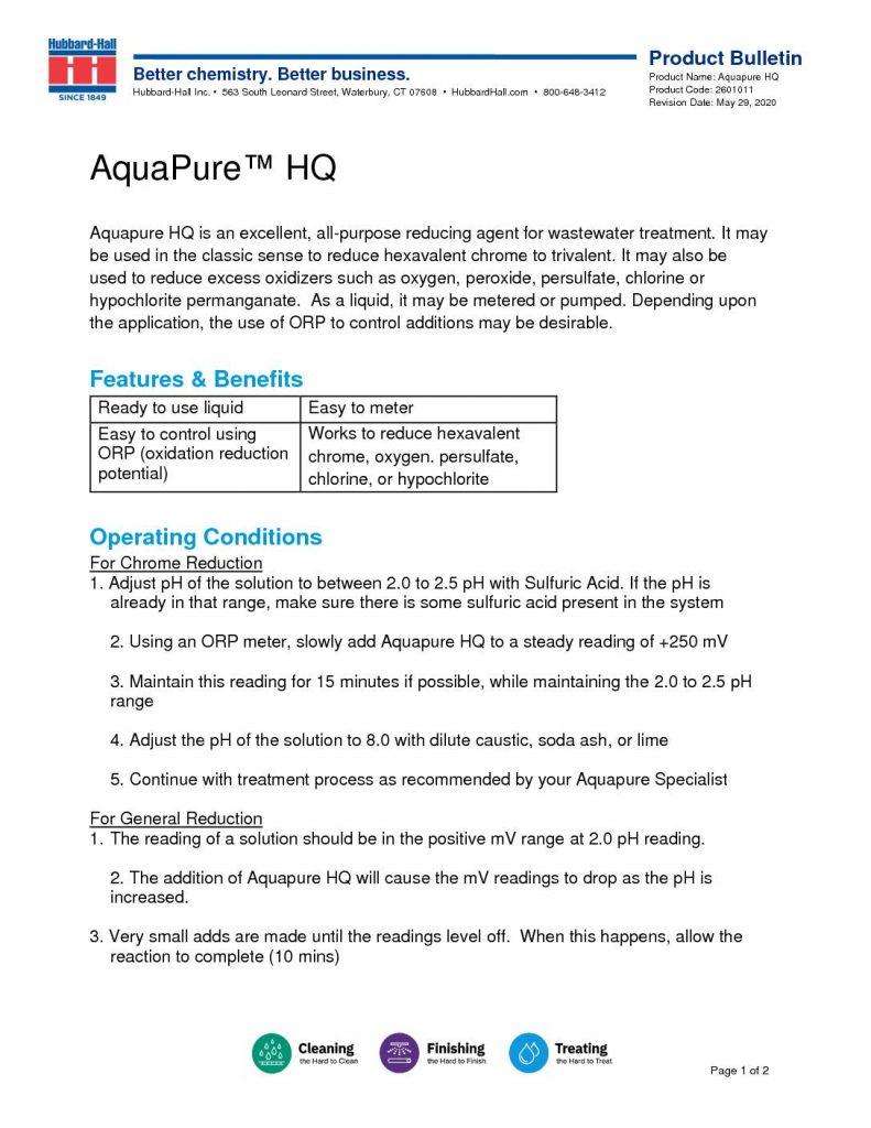aquapure hq pb 2601011 pdf 791x1024