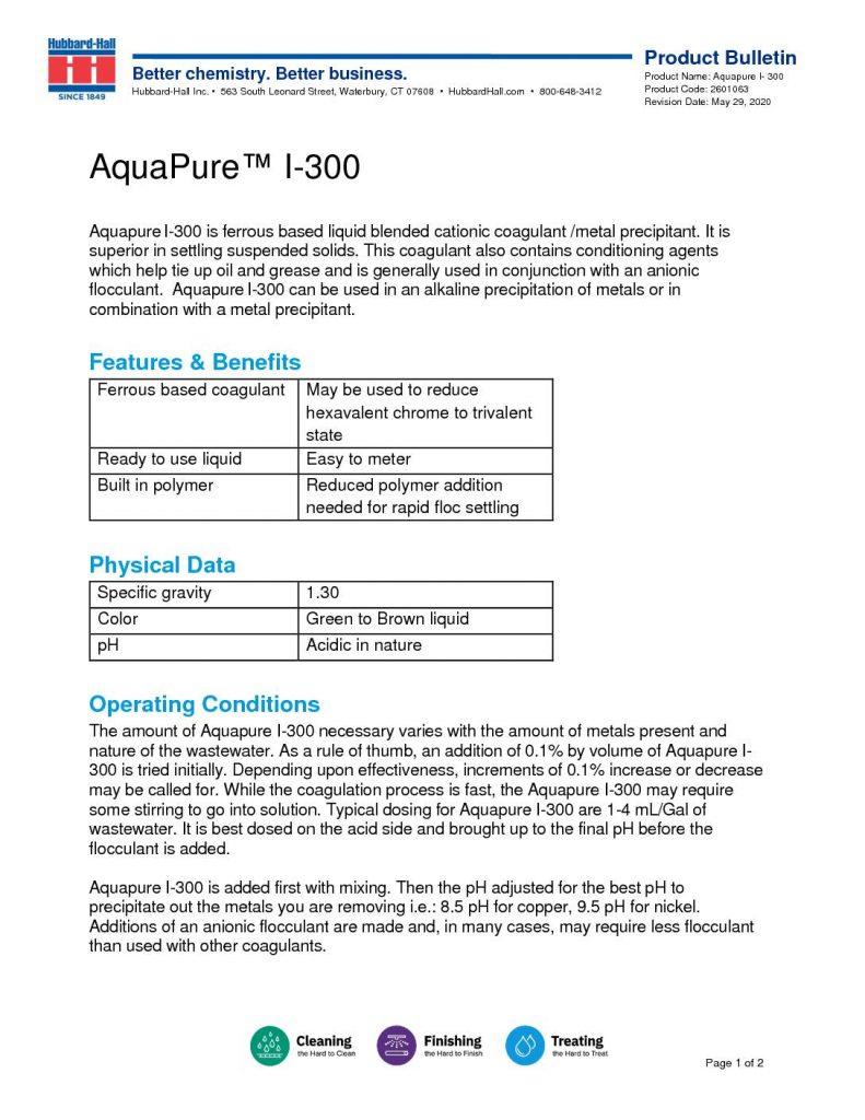 aquapure i 300 pb 2601063 1 pdf 791x1024