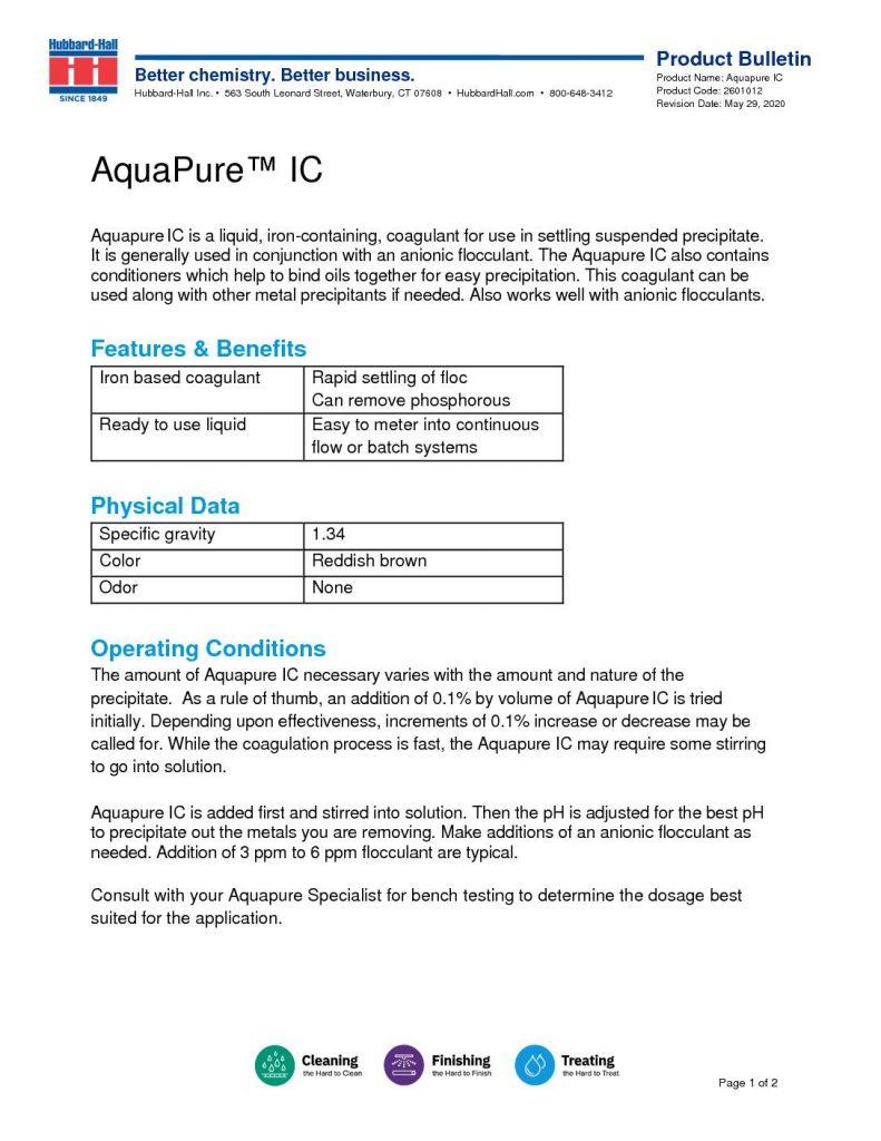 aquapure ic pb 2601012 1 pdf 791x1024