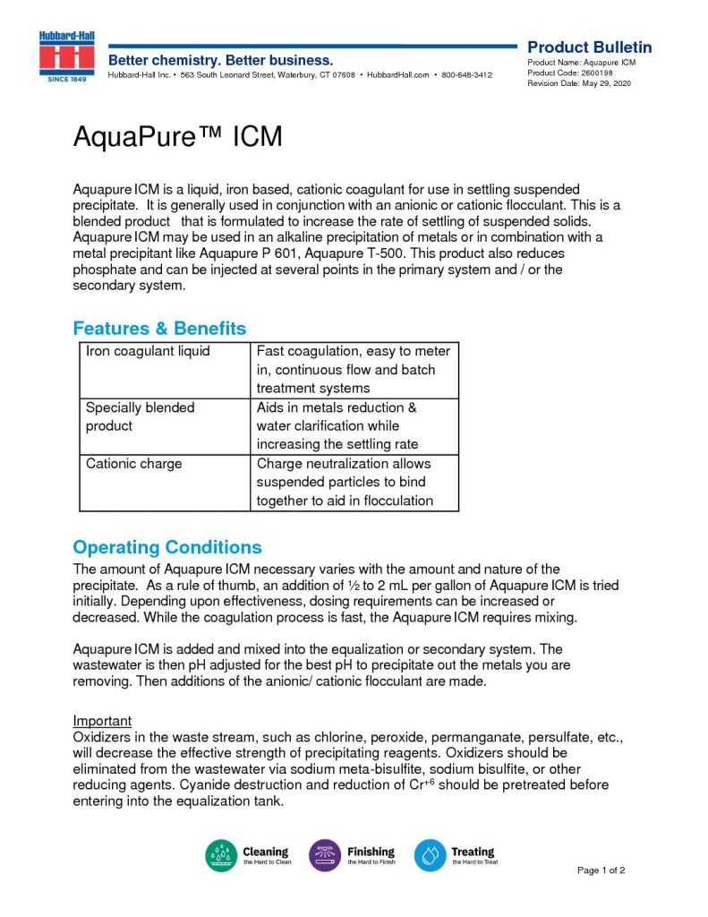 aquapure icm pb 2600198 1 pdf 791x1024
