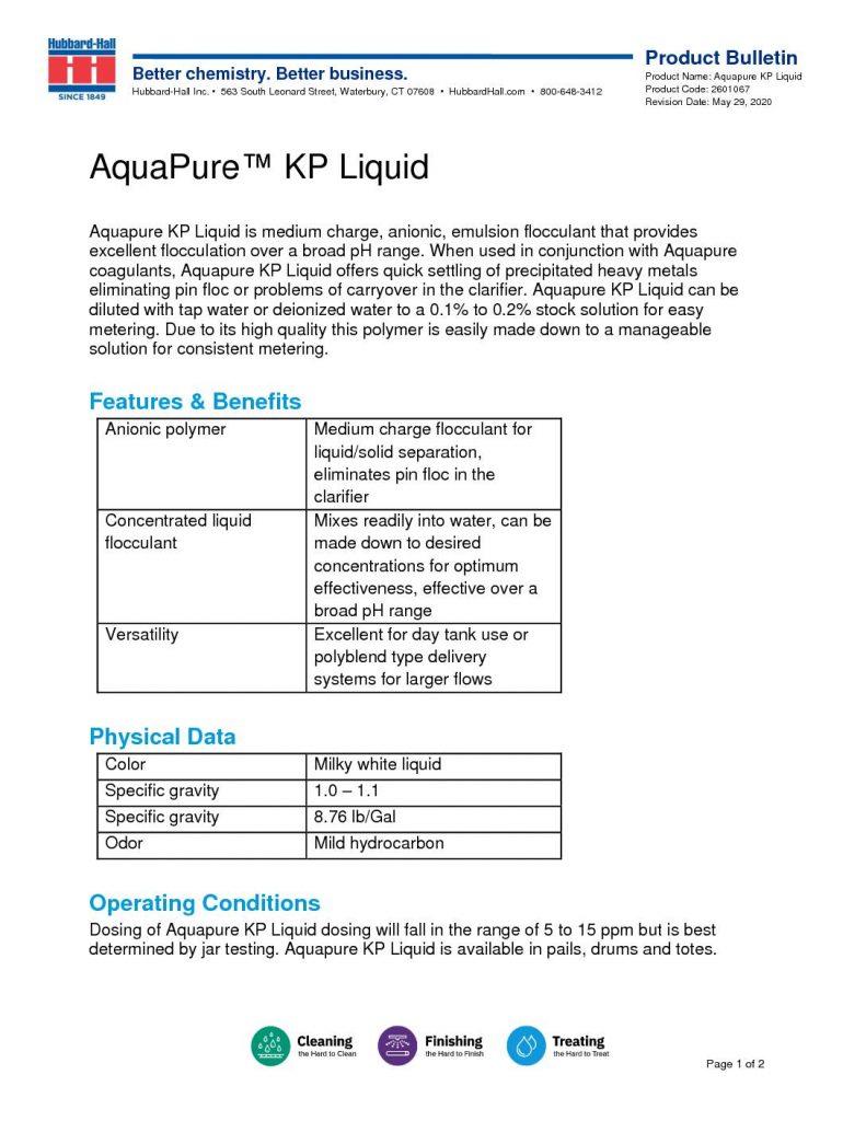 aquapure kp liquid pb 2601067 1 pdf 791x1024