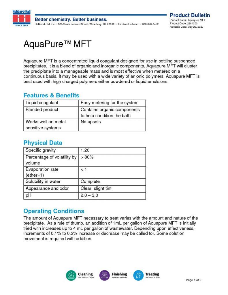 aquapure mft pb 2601050 1 pdf 791x1024