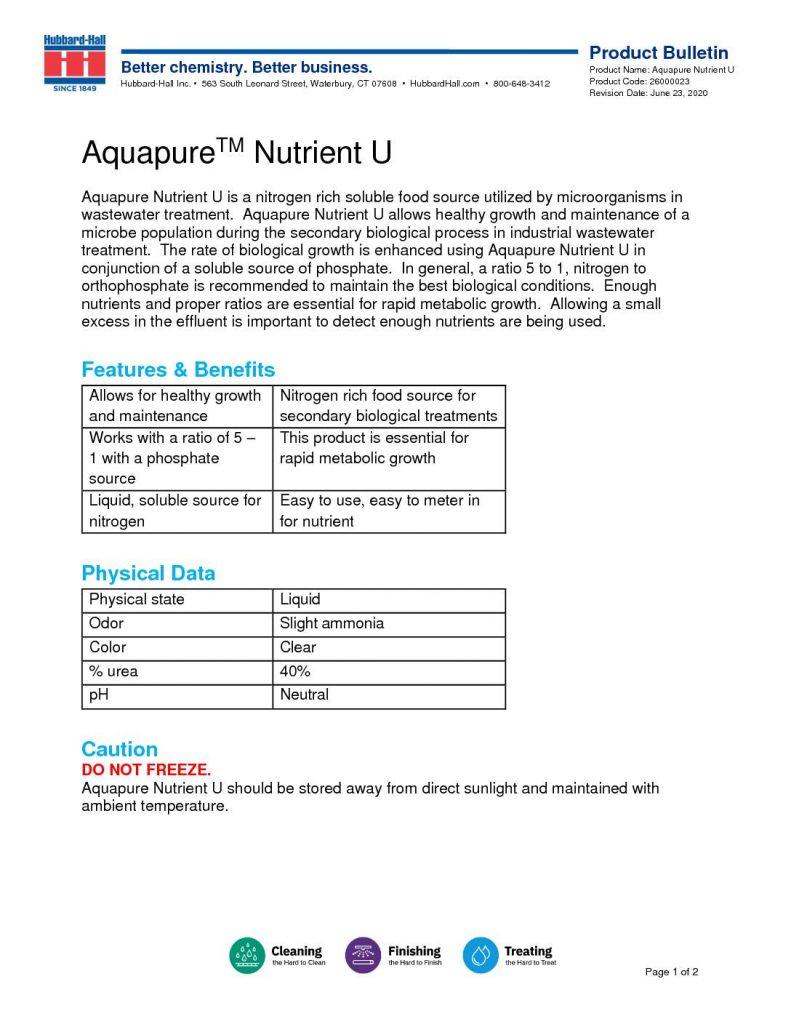 aquapure nutrient u pb 2600023 1 pdf 791x1024