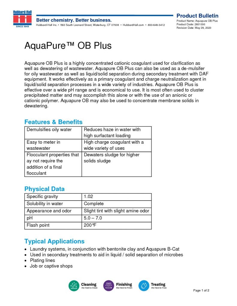 aquapure ob plus pb 2601090 pdf 791x1024