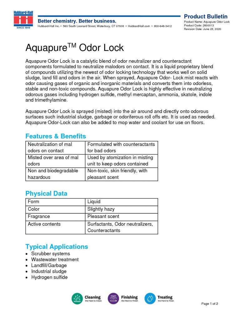 aquapure odor lock pb 2600013 1 pdf 791x1024